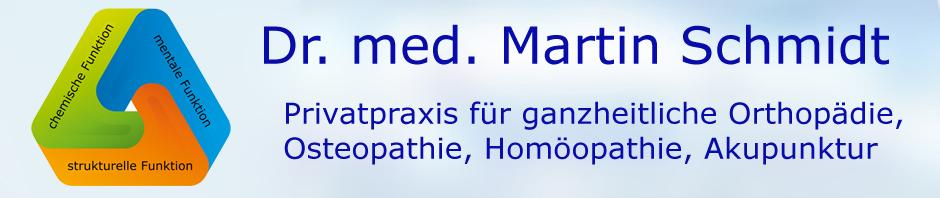 Orthopäde , Osteopathie , Hömeopathie , Akupunktur Bayreuth
