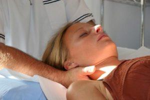 Orthopäde Osteopathie Homöopathie Akupunktur in Bayreuth und Umgebung – Privatpraxis Dr. Schmidt