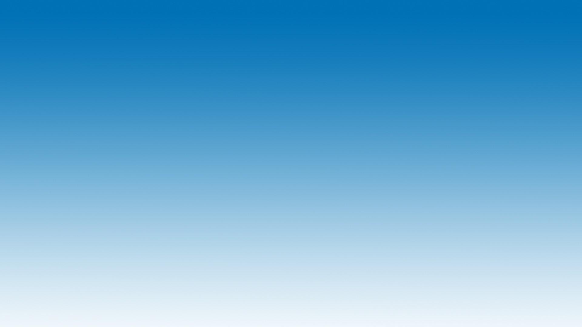 orthopäde osteopathie hömeopathie akupunktur bayreuth